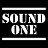 Cover of the album Sound One