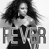 Couverture de l'album Fever - Single