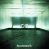 Couverture de l'album Hoobastank