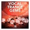 Couverture de l'album Vocal Trance Gems Volume 1