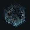 Couverture de l'album The Crypts of Sleep