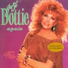 Cover of the album Just Dottie Again: Stars of the Grand Ole Opry