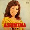Cover of the album Kad Moja Mladost Prodje (Serbian Folklore Music)