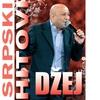Couverture de l'album Srpski Hitovi
