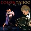 Cover of the album Con Estilo Para Bailar