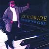 Cover of the album Texas Rhythm Club