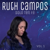 Cover of the album Solo Ten Fe, Vol. 1