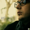 Cover of the album America Style (feat. Alessio) [Extended] - Single