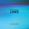 Cover of the album Between the Lines