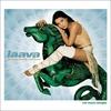 Couverture de l'album Wherever You Are (I Feel Love) - EP