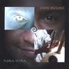 Couverture de l'album Kora Sutra
