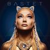 Cover of the album Bastet