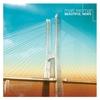 Cover of the album Beautiful News (Bonus Track Version)