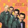 Couverture de l'album Capitol Collectors Series: The Four Freshmen