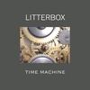 Cover of the album Time Machine