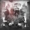 Couverture de l'album Feeding The Lions EP