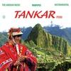 Couverture de l'album The Andean Music Instrumental, Vol. 2: Panpipes