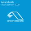 Cover of the album Anjunabeats: The Yearbook 2012