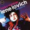 Cover of the album Lucky Number: The Best Of