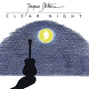 Cover of the album Clear Night