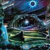 Couverture de l'album Awaken the Guardian (Reissue)