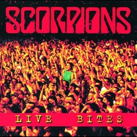 Cover of the track Live Bites