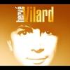 Cover of the album Hervé Villard