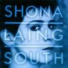 Couverture de l'album South