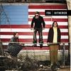 Couverture de l'album Ditherer (Bonus Version)