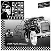Couverture de l'album Cheap Pounk Skaaaaaa!