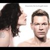 Couverture de l'album Die Suche geht weiter (International Online Version)