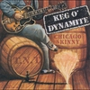 Cover of the album Keg O' Dynamite