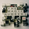 Cover of the album The Magic Numbers