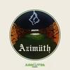 Cover of the album Azimuth