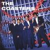 Couverture de l'album The Coasters