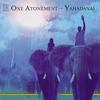 Cover of the album One Atonement