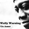 Cover of the album Un Amor - Single