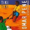Couverture de l'album Tiki tiki