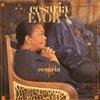 Cover of the album Cesaria