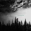 Couverture de l'album Evergreen