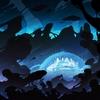 Couverture du titre Submerge