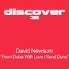 Couverture de l'album From Dubai With Love