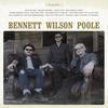 Cover of the album Bennett Wilson Poole