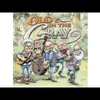 Couverture de l'album Old & In the Gray