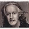 Cover of the album Mestre
