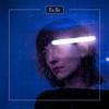 Cover of the album Ex:Re