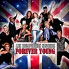 Cover of the album Forever Young