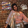 Cover of the album Love Fever
