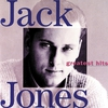 Couverture de l'album Jack Jones Greatest Hits