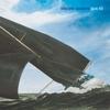 Couverture de l'album Electric Oceans
